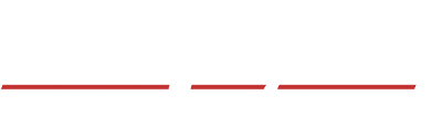 Baily's Hyperformance Logo